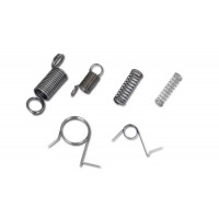 Set de arcuri gear-box V2 - TH0037 - SHS