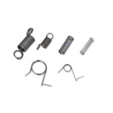 Set de arcuri gear-box V2 - TH0037 - SHS