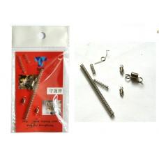 Set de arcuri gear-box V7 SHS