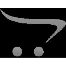 Nite Ize - Gear Tie Mountables 2'' - White - 2Pack - GTU2-02-2R7